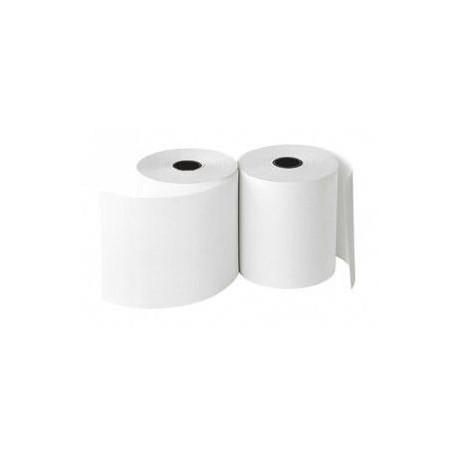 Termo páska 57/35/12 mm (13m)