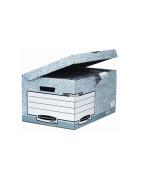 Škatule na archiváciu